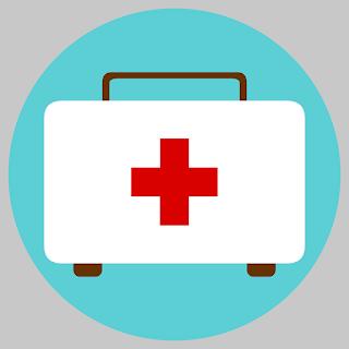Prevention, treatment, symptoms