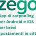 Carpooling: Zego, App per Spostarsi in Città e Spendere Meno