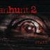 Best PPSSPP Setting Of Manhunt 2 Gold v.1.2.2