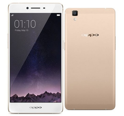 Official] Lineage OS 15 1 Rom for Oppo R7s (R7sf Intl)   Android 8 1