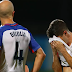 One lesson from the USMNT's failure to qualify for the World Cup