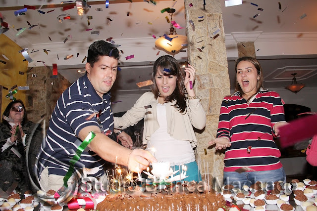 fotos de festas