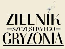 zielnik-szczesliwego-gryzonia.pl