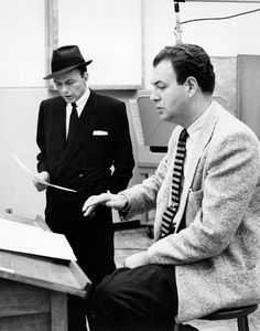 Nelson Riddle The Today Sound Of Nelson Riddle