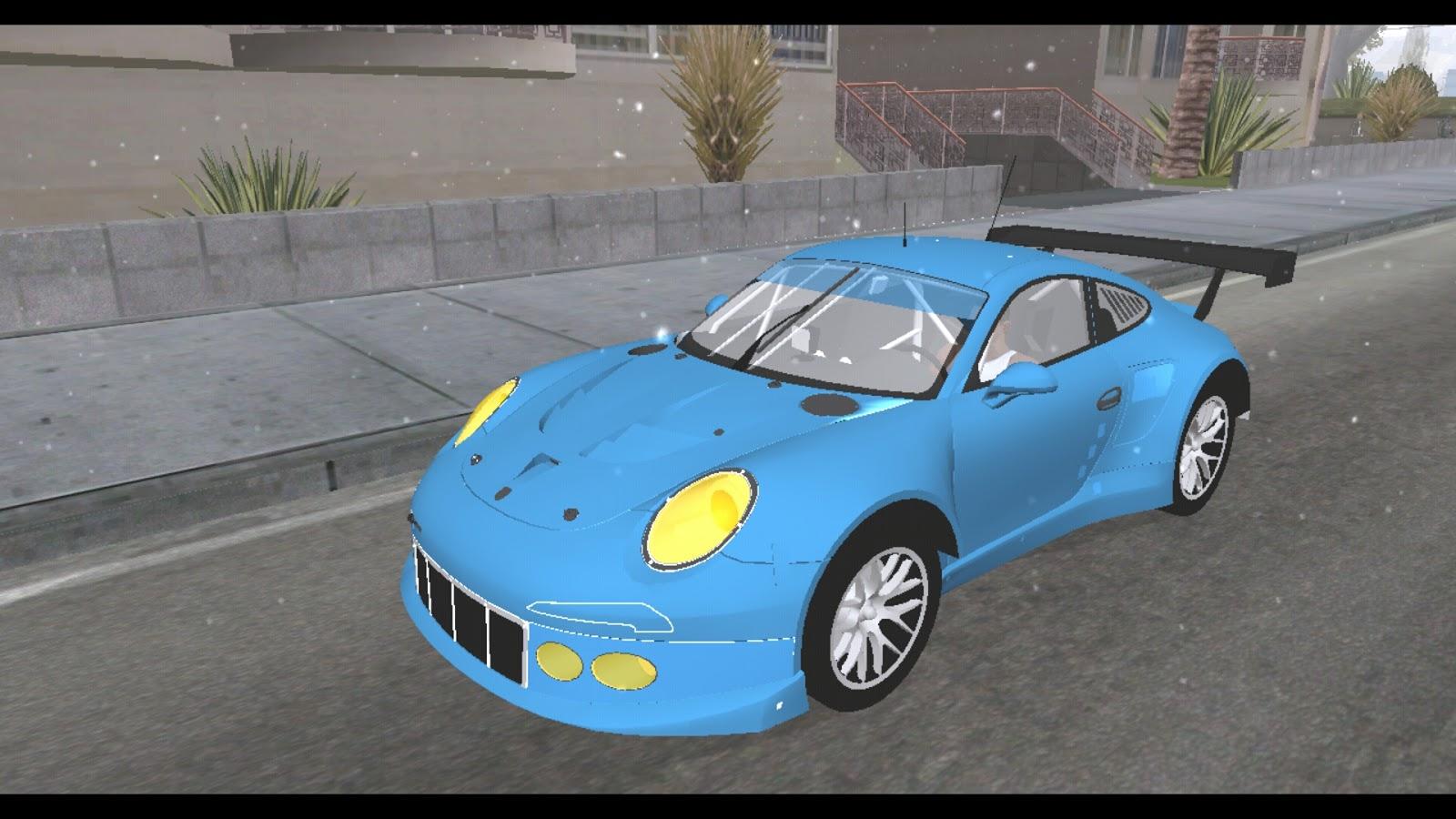 92 Koleksi Mod Mobil F1 Gta Sa Android Dff Only Gratis