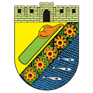 Logo Kabupaten Pekalongan Vector