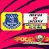 Agen Bola Terpercaya - Prediksi Everton vs Leicester City 1 Februari 2018