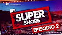 ver super shore 2