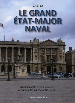 http://cambuse.e-monsite.com/boutique/castex-le-grand-etat-major-naval.html