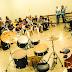 Fundação Cultural de Ji-Paraná ampliou atendimento em 800 vagas para 2017