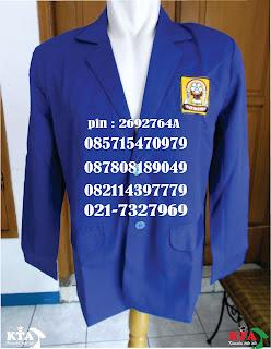 Toko Penjual Jas Almamater Di Tangerang