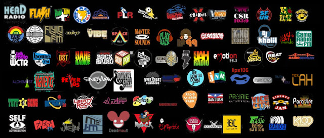 Top 300 Grand Theft Auto (GTA) Songs on Radio Station