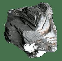 bismuto mineral metalico | mina tazna Bolivia | foro de minerales