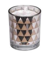 https://www.theflourishmarket.com/products/sweet-grace-triangle-rose-candle?variant=28009412233