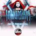 """Família Real retorna à Attilan em promo do episódio 1x07 de """"Inumanos""""!"""