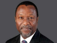 UDOMA - NIGERIA'S ECONOMY WILL BE BETTER IN 2018