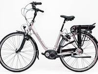 Berita Go-Jek | Tips Pengemasan untuk Tour Sepeda Motor