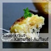 http://christinamachtwas.blogspot.de/2015/05/variante-2-uberbackenes-sauerkraut-mit.html