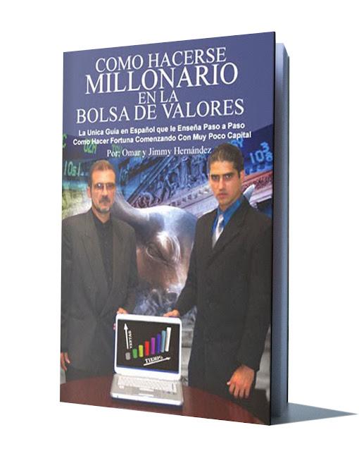 Español se hace millonario cpn opciones binarias