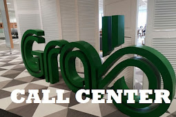Call Center Grab : Nomor Telepon, Email dan Customer Service