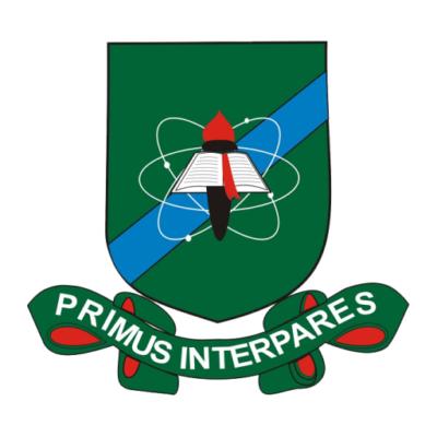 Gombe State University Postgraduate Admission Form 2019