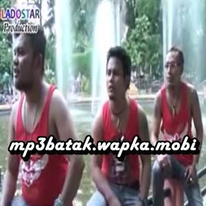 Ladostar Trio - Hape Holan Angan Angan (Full Album)