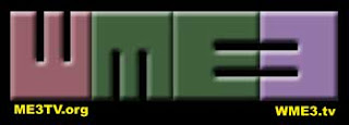 www.me3tv.org