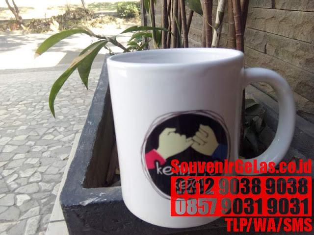 HARGA SOUVENIR GELAS DI JATINEGARA 2015