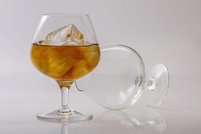 Paleo alkohol ograniczamy
