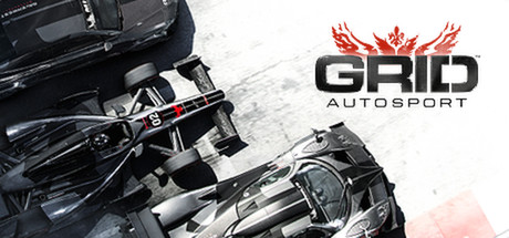GRID Autosport Complete PC Free Download
