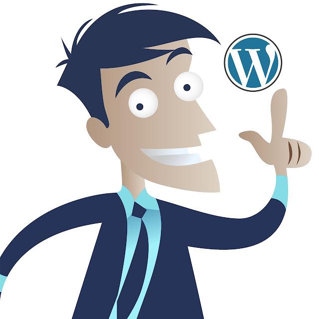 4 Plugin  Backup WordPress Percuma Dan Terbaik di tahun 2019