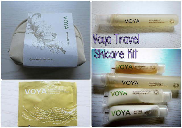 http://www.verodoesthis.be/2017/10/julie-voya-travel-skincare-kit.html
