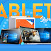 Top Tablets brand Meat the Double 11, Black Friday Here!