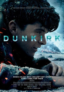 Download Film Dunkirk 2017 WEB-DL Subtitle Indonesia