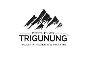 Job Lampung Juni 2018 - PT. Trigunung Padutama