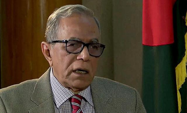 daily-sangbad-pratidin-president-abdul-hamid
