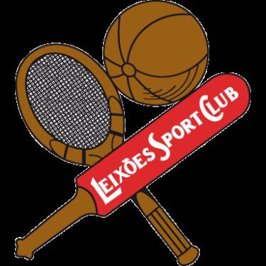 2020 2021 Daftar Lengkap Skuad Nomor Punggung Baju Kewarganegaraan Nama Pemain Klub Leixões Terbaru 2019/2020