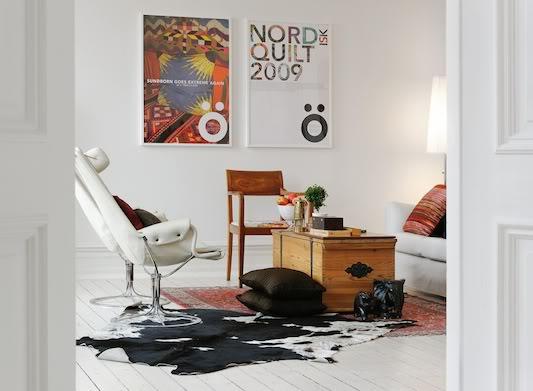 Superposicion alfombras