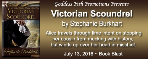 http://goddessfishpromotions.blogspot.com/2016/06/book-blast-victorian-scoundral-by.html