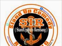 Standup Indo Rembang