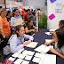 Con más de mil vacantes, abre sus puertas la Feria de Empleo 2018