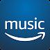 'Amazon Music wint nieuwe gebruikers aan een hoog tempo'