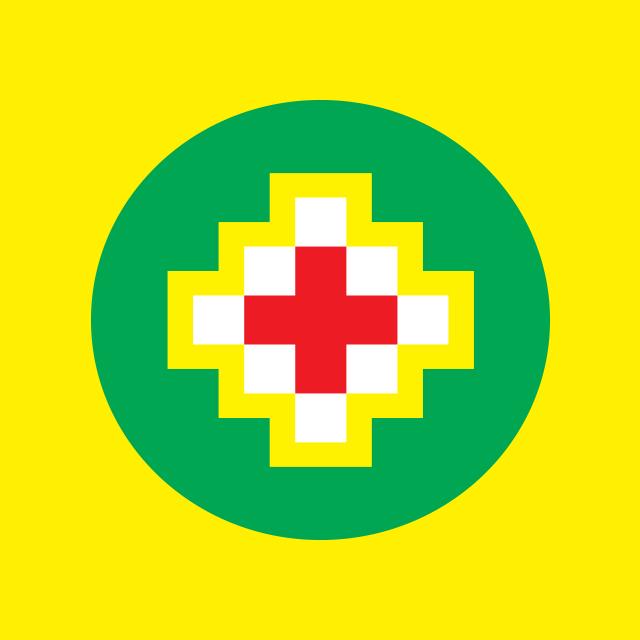 InkaFarma – Boticas y Farmacias