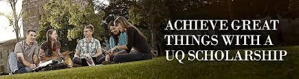 UQ Engineering Lateinamerikanisches Stipendium