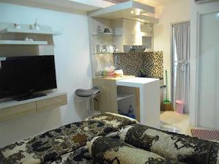 interior-apartemen-minimalis-studio