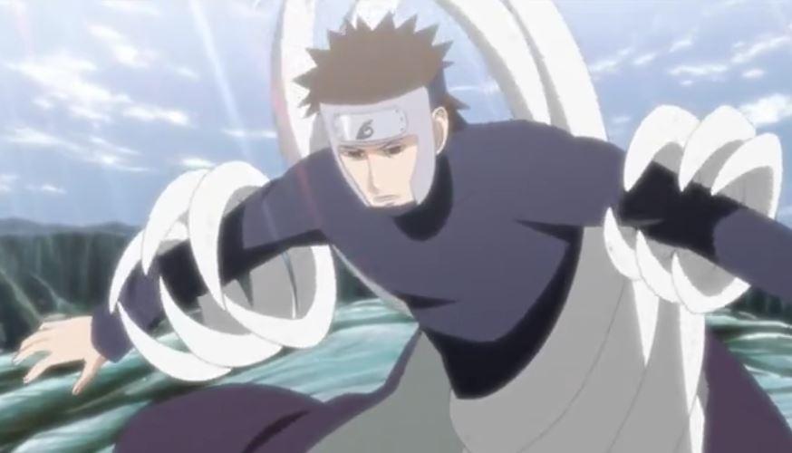 Naruto shippuden english dubbed episodes torrent download pigiexpog4.