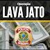 Operação Lava Jato chega na Argentina para investigar suspeita de suborno