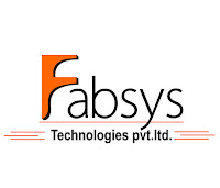 Image result for Fabsys Technologies