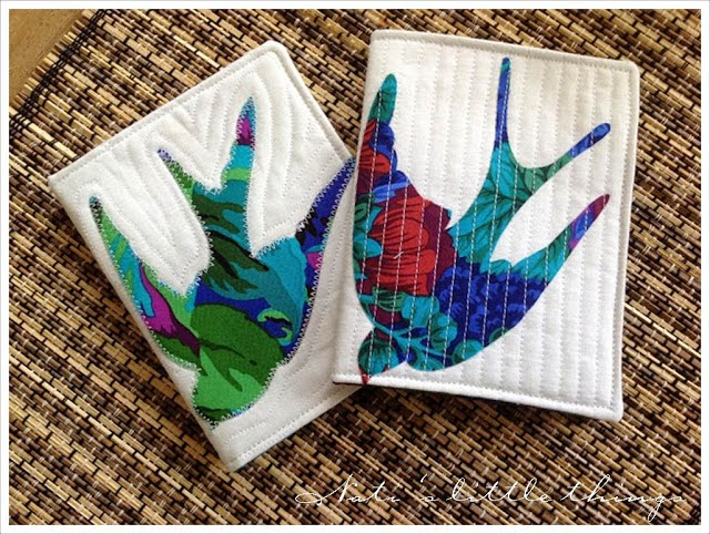 http://natilittlethings.blogspot.co.uk/2013/05/vintage-bird-needle-case.html