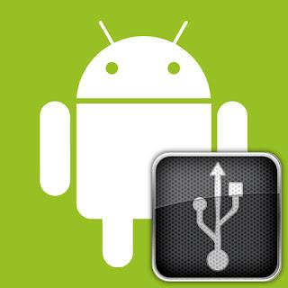 Cara Mengatasi Android